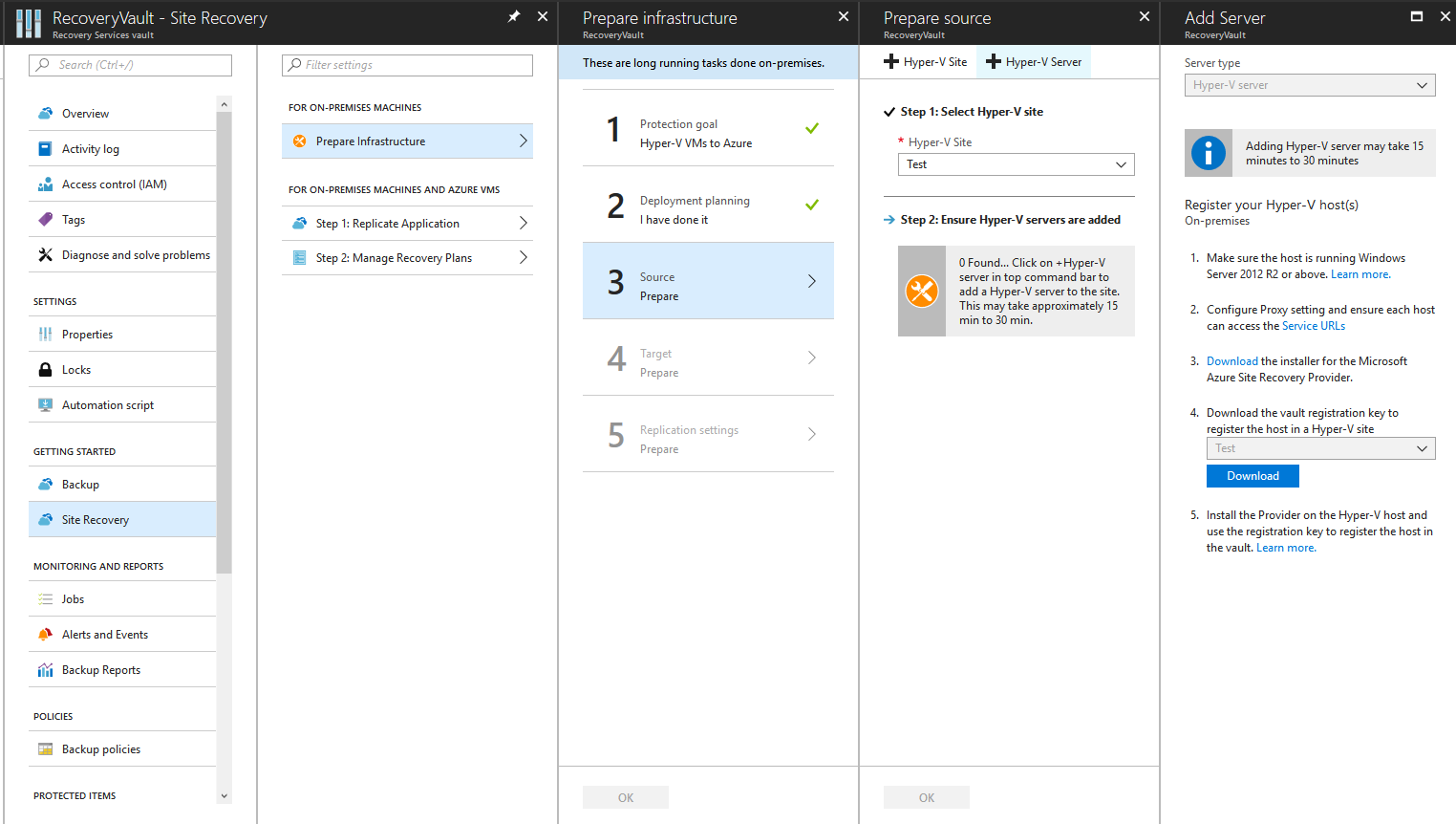 Deploying AudioCodes vSBC in Azure the easy  ish way - Lee Ford's Blog